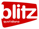 Logo Blitz Quotidiano