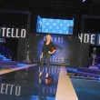 Grande Fratello torna in tv04