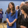 Kate Middleton, San Valentino senza il principe William04