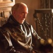 Trono di Spade-Game of Thrones, quarta stagione: personaggi, trama e trailer