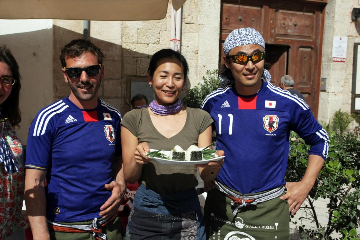 Utada Hikaru Francesco Hikaru Utada e Frances...