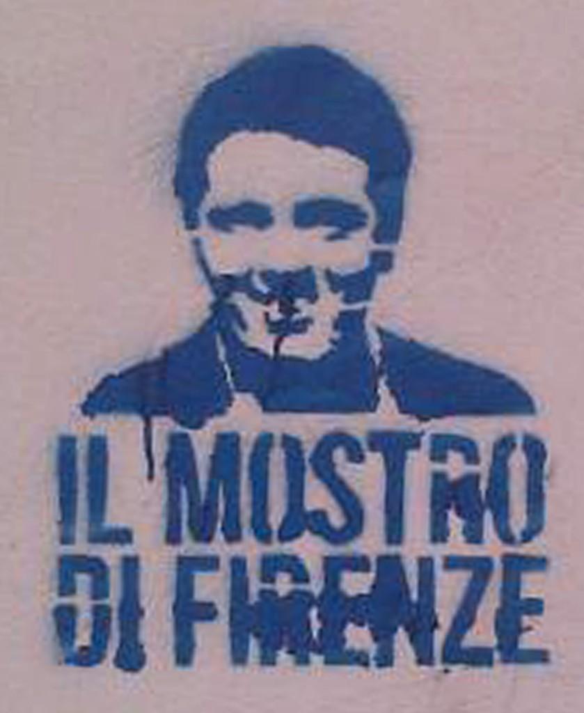 Intanto, dai, schiaffa il mostro in prima pagina ! QUESTI SONO I MAGISTRATI E I MEDIA ITALIANI.