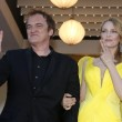 "Quentin Tarantino e Uma Thurman? ""Love story 20 anni dopo Pulp Fiction"" (Foto) 17"