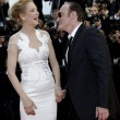 "Quentin Tarantino e Uma Thurman? ""Love story 20 anni dopo Pulp Fiction"" (Foto) 4"
