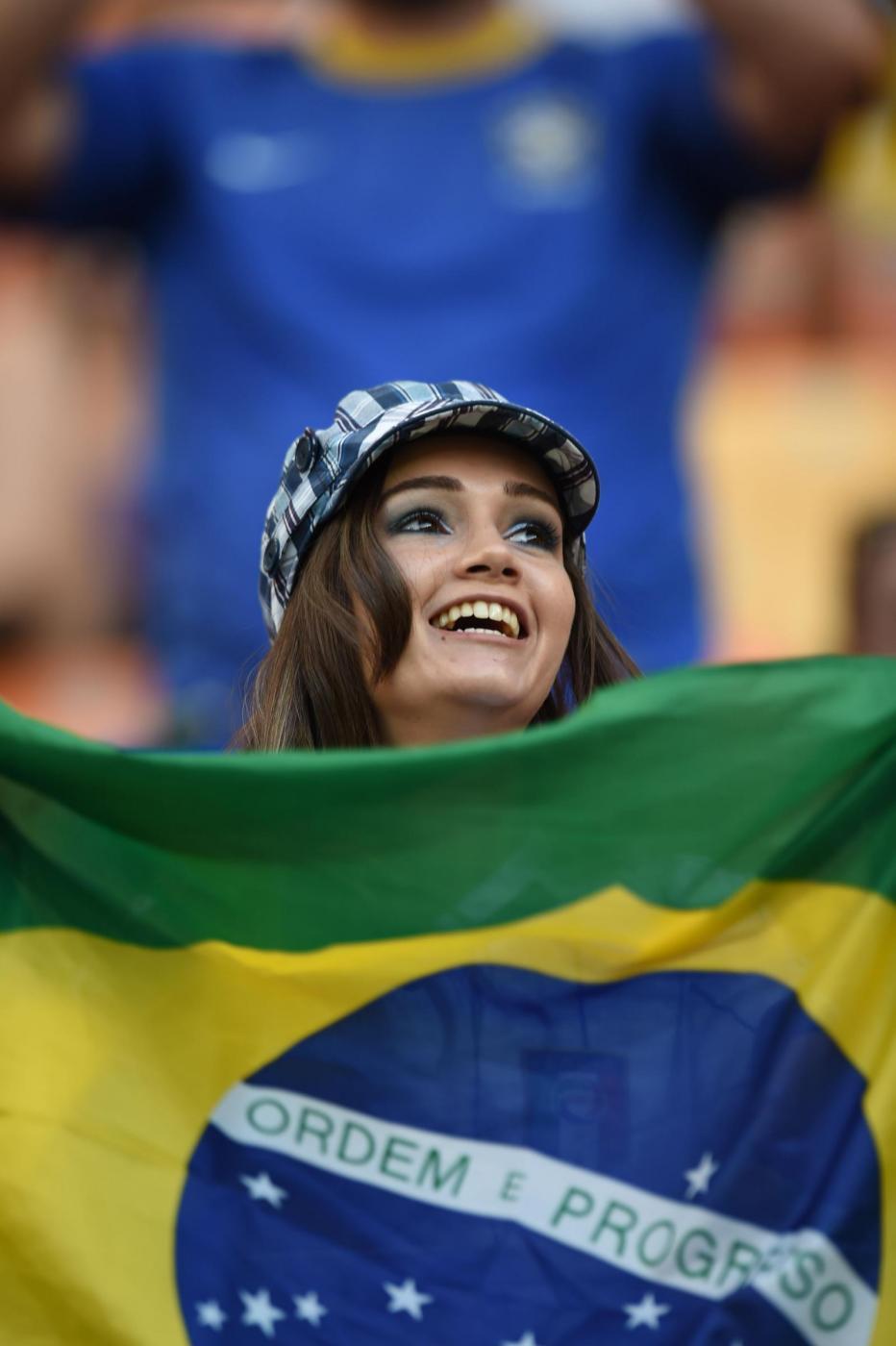 Mondiali 2014 inghilterra vs italia fase a gironi for Nuovo stile coloniale in inghilterra