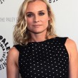 The Bridge, Diane Kruger torna con la seconda stagione 6