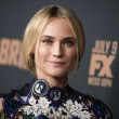 The Bridge, Diane Kruger torna con la seconda stagione 2