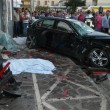 Salerno incidente 5