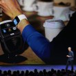 iWatch, ecco le foto dell'orologio smart di Apple 5