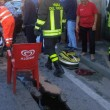 Salerno incidente 11