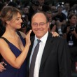 Venezia 71: Hungry Hearts di Saverio Costanzo