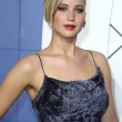 Jennifer Lawrence nuda online: le foto rubate che fanno tremare Hollywood4