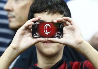 juventus milan 2014 diretta sport - photo#28