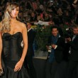 belen rodriguez red carpet venezia 21