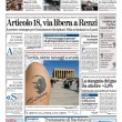 stampa26
