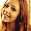 Alice Gross scomparsa il 28 agosto vicino Londra05