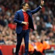 Prandelli, panchina Galatasary in bilico: critiche in Turchia dopo ko Arsenal