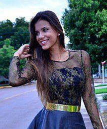jakelyne_oliveira_kaka_foto (3) | Blitz quotidiano Jakelyne Oliveira Kaka