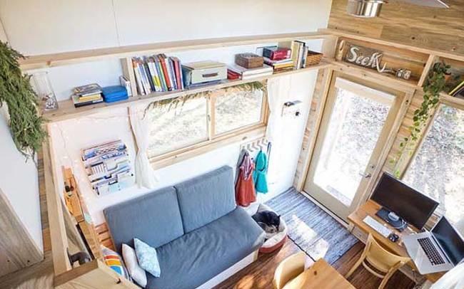 Case piccole 3 blitz quotidiano - Case piccole interni ...