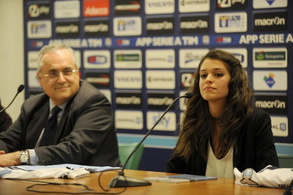 Lazio vs milan serie a tim 2014 2015 blitz quotidiano - Finestre pensione 2015 ...