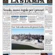stampa13