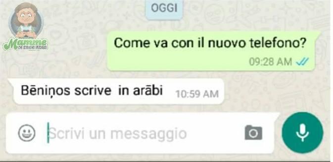 camroulete video porno italianu