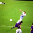 Lazio-Fiorentina 4-0, VIDEO gol-pagelle: Biglia-Candreva-Klose top
