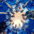 "Nazionale italiana basket Master Over 50 in semifinale del ""World League0"