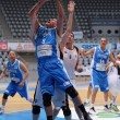 "Nazionale italiana basket Master Over 50 in semifinale del ""World League05"