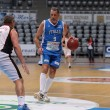 "Nazionale italiana basket Master Over 50 in semifinale del ""World League04"