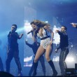 VIDEO YouTube. Jennifer Lopez, concerto scandalo in Marocco: islamisti furiosi 5
