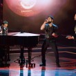 The Voice Of Italy 2015: vince Fabio Curto del Team Fach02
