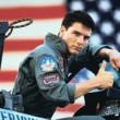Top Gun 2, arriva il sequel. Di nuovo con Tom Cruise