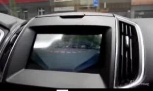 Video ford auto con videocamera che vede oltre occhio umano blitz quotidiano - Finestre pensione 2015 ...