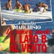 Claudio Marchisio, lato B al vento FOTO Incidente hot in vacanza 02