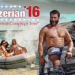 VIDEO YouTube - Dan Bilzerian si candida alle presidenziali Usa 2016