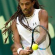 Dustin Brown 6