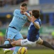 http://www.blitzquotidiano.it/sport/calciomercato-inter-lofferta-jovetic-2228584/