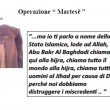 Jihad in Italia: smantellate due cellule. Una era pronta ad attaccare da noi