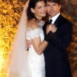 Tom Cruise si sposa a Marrakech con l'assistente Emily Thomas: è il quarto sì02