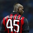 http://www.blitzquotidiano.it/blitztv/video-gol-milan-livorno-3-0-balotelli-1845082/