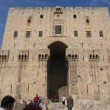 Cittadella Aleppo