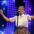 "Emma Marrone lascia Fabio Borriello: ""All'82esima volta..."""