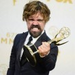 Emmy, Game of Thrones stravince. Jon Hamm miglior attore 12