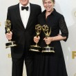 Emmy, Game of Thrones stravince. Jon Hamm miglior attore 3