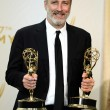 Emmy, Game of Thrones stravince. Jon Hamm miglior attore 6