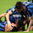 HIGHLIGHTS - Inter-Roma 1-0, Medel gol (VIDEO)