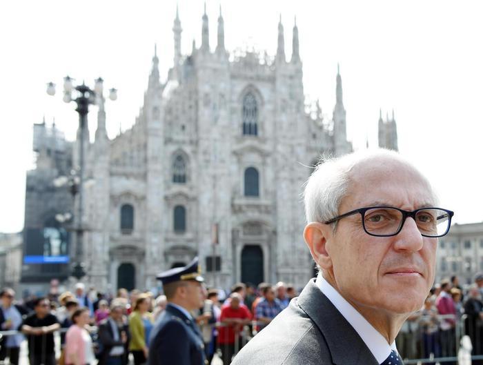 Expo 2015 advisory board ocse con cantone e sala3 blitz quotidiano - Finestre pensione 2015 ...