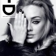 VIDEO YouTube. Adele da record col singolo Hello su Vevo 7