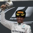 YOUTUBE Vettel evita il commissario in pista. E via radio... 5